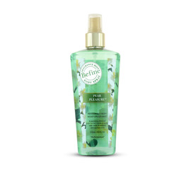 Befine Pear Pleasure Body Mist