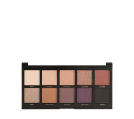 PROFUSION Smoky Mini Artistry Make-up Set