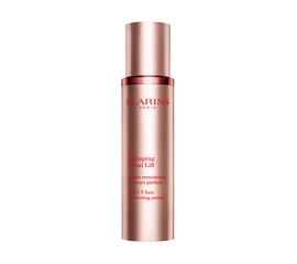 Clarins V Shaping Facial Lift Sérum remodelant contours parfaits