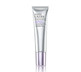Estée Lauder Perfectionist Pro Renewal Retinol Treatment