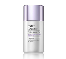 Estée Lauder Perfectionist Pro Multi-Defense UV Fluid SPF 45