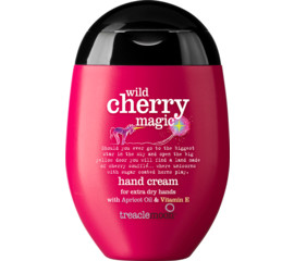 treaclemoon Wild cherry magic Hand Cream