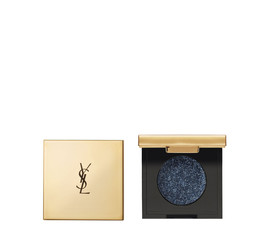 Yves Saint Laurent Sequin Crush Lidschatten