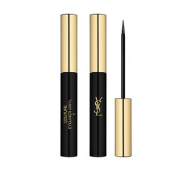 Yves Saint Laurent Couture Eyeliner Vinyl