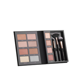 PROFUSION Pro Highlight 15 PC Professional Highlight Kit