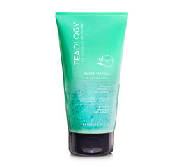 Teaology Black Matcha Micellar Jelly Cleanser