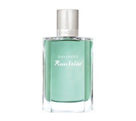Davidoff Run Wild for Him Eau de Toilette