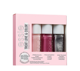 essie Treat, Love & Color Set