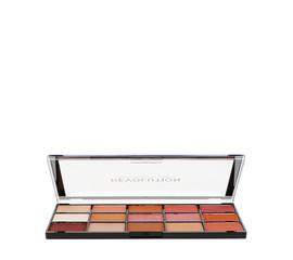 Makeup Revolution Newtrals 2 Re-Loaded Palette