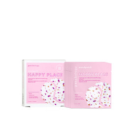 patchology MoodPatch Happy Place Set