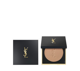 Yves Saint Laurent All Hours Setting Powder
