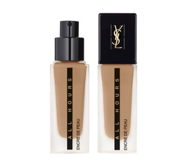 Yves Saint Laurent All Hours Encre de Peau