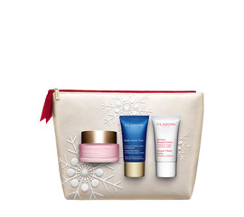 Clarins Multi-Active Set
