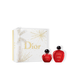 Dior Hypnotic Poison Sets mit Düften