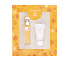 Elizabeth Arden 5th Avenue Sets mit Düften