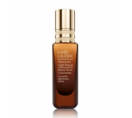 Estée Lauder Advanced Night Repair Intense Reset Concentrate Serum