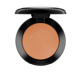 M•A•C Studio Finish Concealer