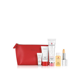 Elizabeth Arden Eight Hour® Set