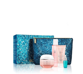 Biotherm Aquasource Set
