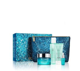Biotherm Aquasource Everplump Set