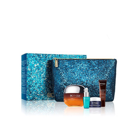 Biotherm Blue Therapy Amber Algae Set