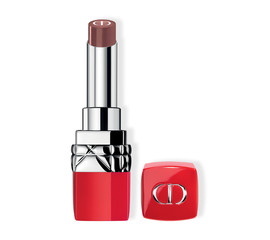 Dior Rouge Ultra Care Lippenstift