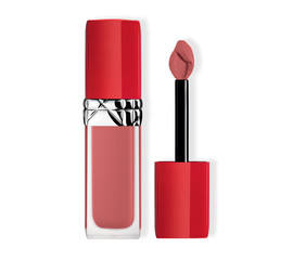 Dior Rouge Ultra Care Liquid Lippenstift
