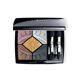 Dior 5 Couleurs - Limited Edition Eyeshadow Palette
