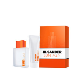 Jil Sander Sun Men Sets mit Düften