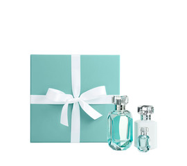 Tiffany Signature Intense Sets mit Düften