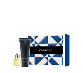 Calvin Klein Eternity Men Sets mit Düften