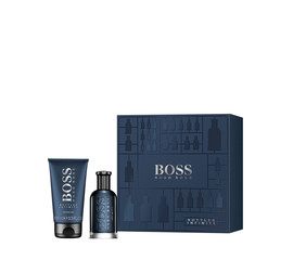Hugo Boss Bottled Infinite Sets mit Düften
