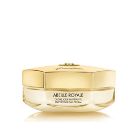 Guerlain Abeille Royale Normal Cream