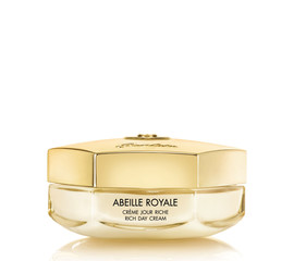 Guerlain Abeille Royale Rich Cream