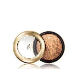 Guerlain Fall Look Highlighter