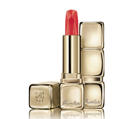 Guerlain Fall Look Lippenstift