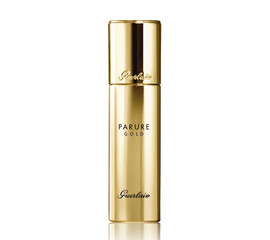 Guerlain Parure Gold Make-up/Foundation