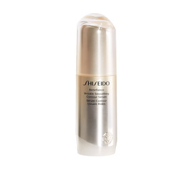 Shiseido Benefiance Wrinkle Smoothing Contour Serum