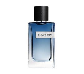 Yves Saint Laurent Y Live Eau de Toilette Intense