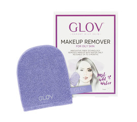 GLOV Expert Oily Skin Purple