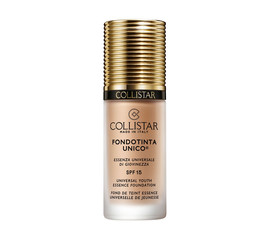 Collistar Unico Make-up/Foundation