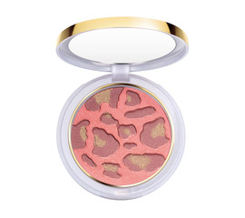 Collistar Milano Blusher Eye Shadows Multi-Effect