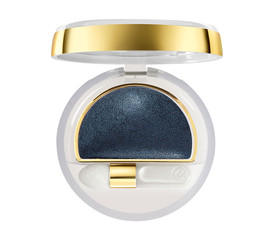 Collistar Milano Double Effect Eye Shadow, wet & dry
