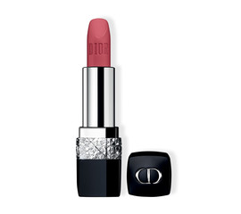 Dior Rouge Dior Matte - Limited Edition 772 Classic Matte