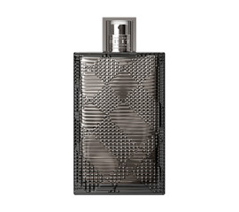 Burberry Brit Rhythm M Intense Eau de Toilette Spray