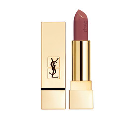 Yves Saint Laurent Rouge Pur Couture Lippenstift