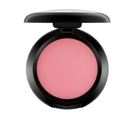 M•A•C Powder Blush Blush