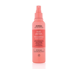 AVEDA Nutri Plenish Leave-In Conditioner