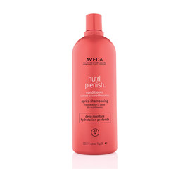 AVEDA Nutri Plenish Conditioner Deep Moisture
