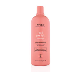 AVEDA Nutri Plenish Conditioner Light Moisture